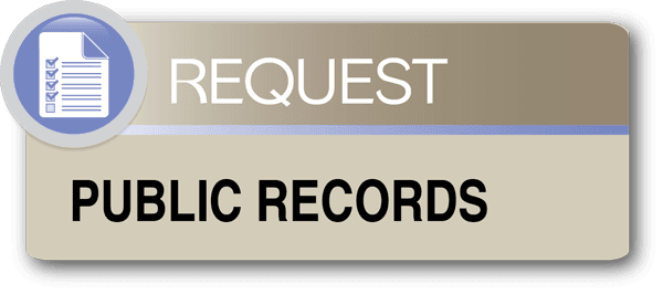 publicrecordsrequest