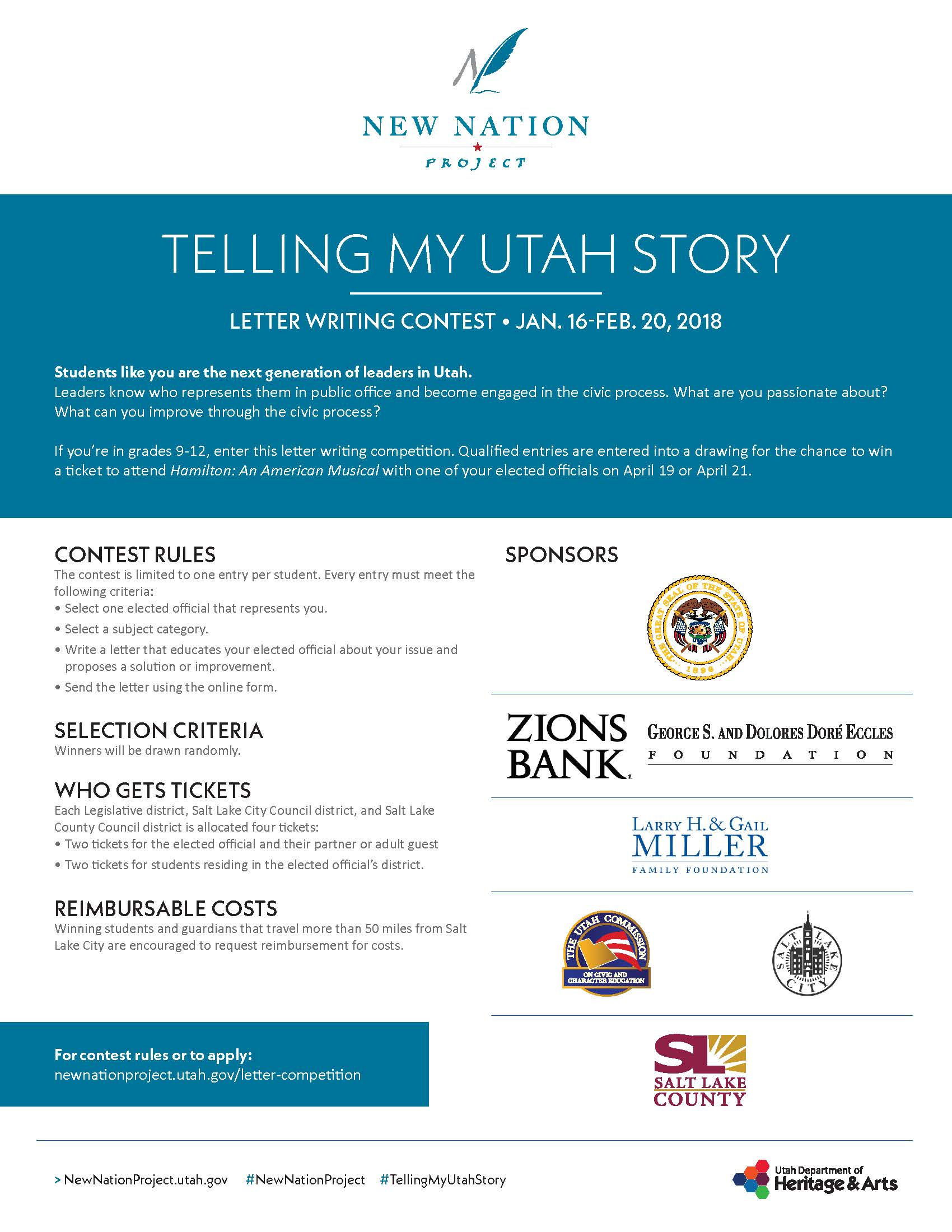 2-12-18 NewNationProject_WritingCompetition_Flyer-TA