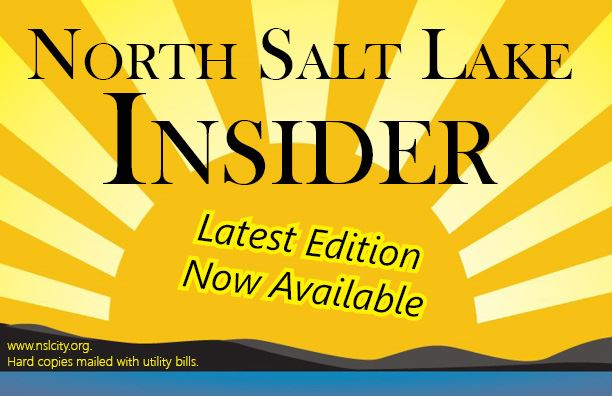 Insider Newsletter Latest Edition Available
