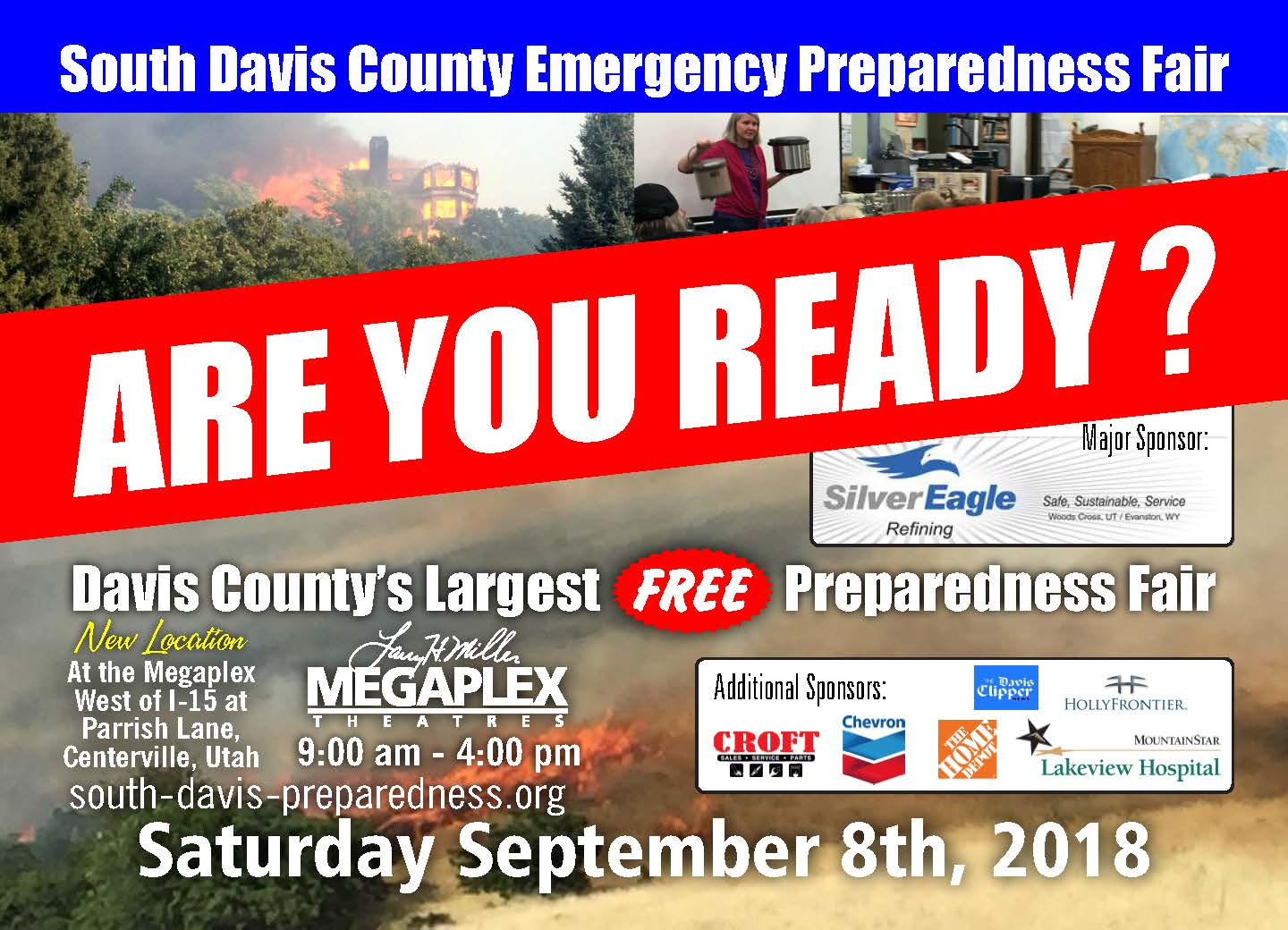 South Davis Preparedness Fair 2018_Page_1