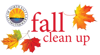 Fall-Clean-Up header 2018