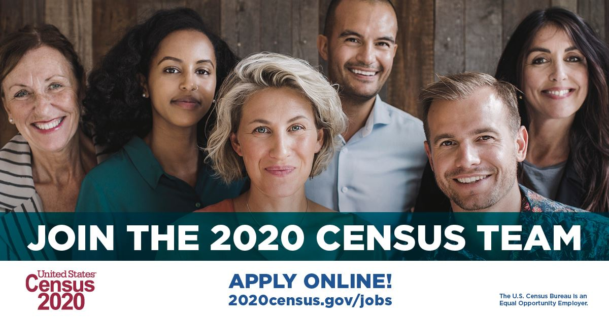 C2M-011 Census 2020 Batch 4 English FACEBOOK (sh)1.0-2