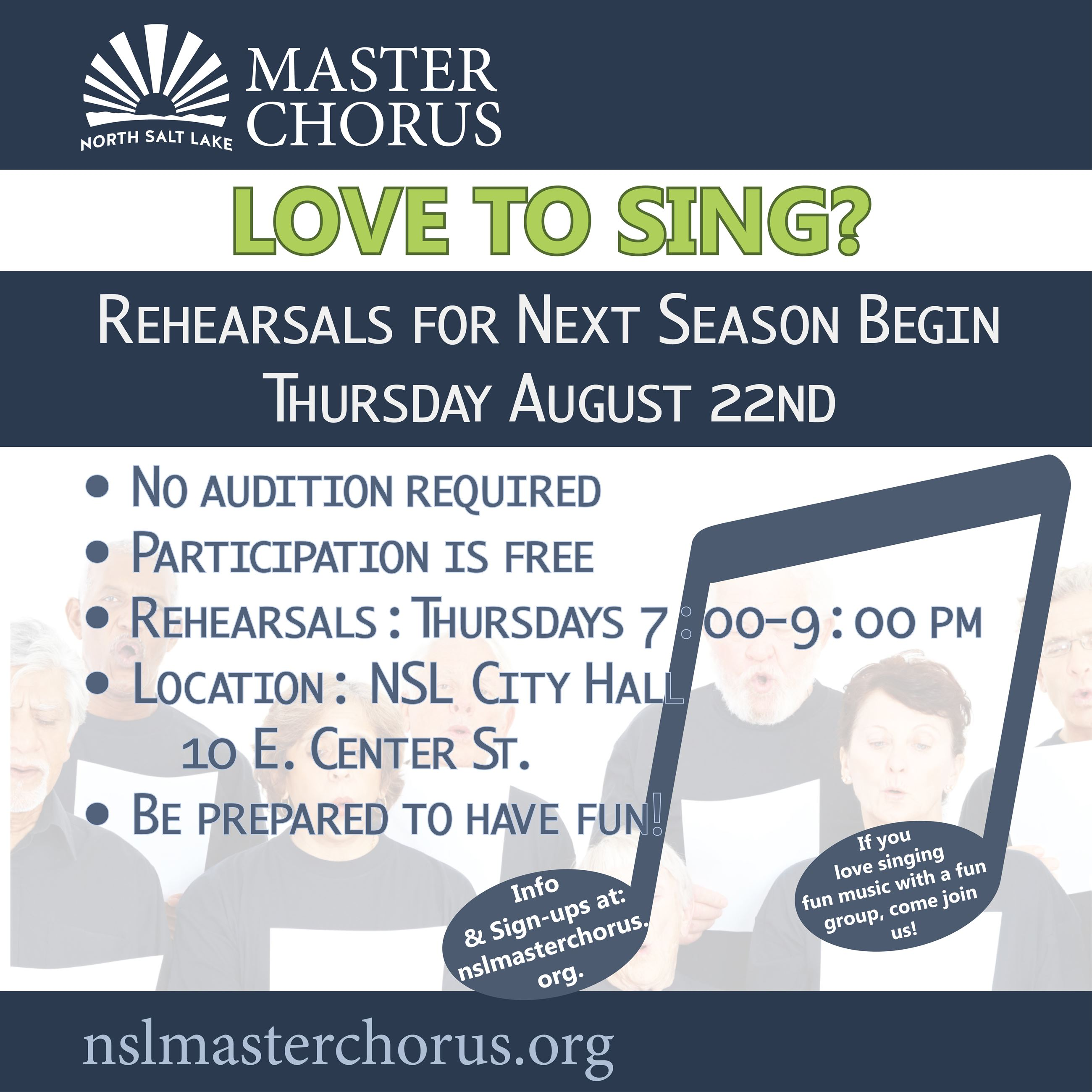 NSL Master Chorus new season 2019 Aug smaller