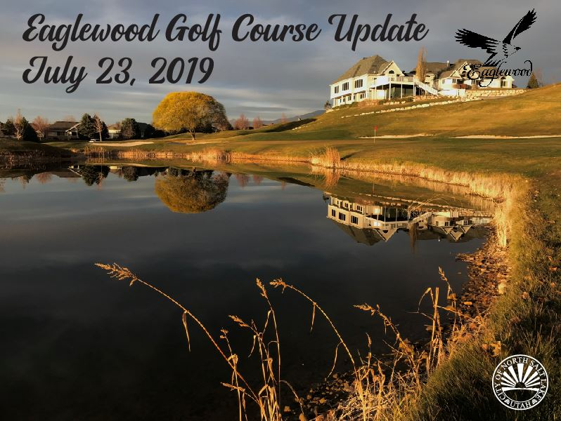 Eaglewood Update pic 7-23-19-100