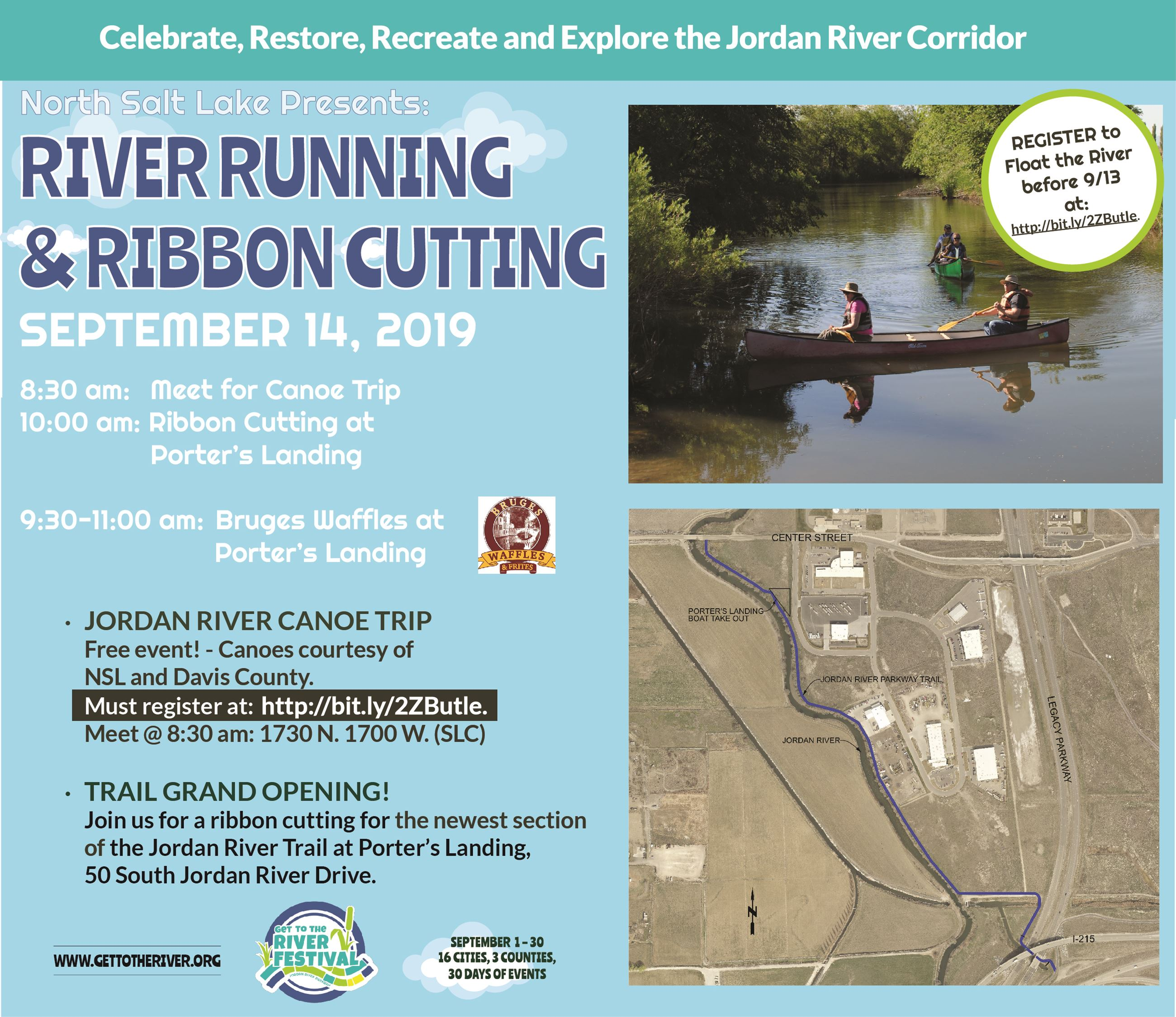 Get to the River 2019-100