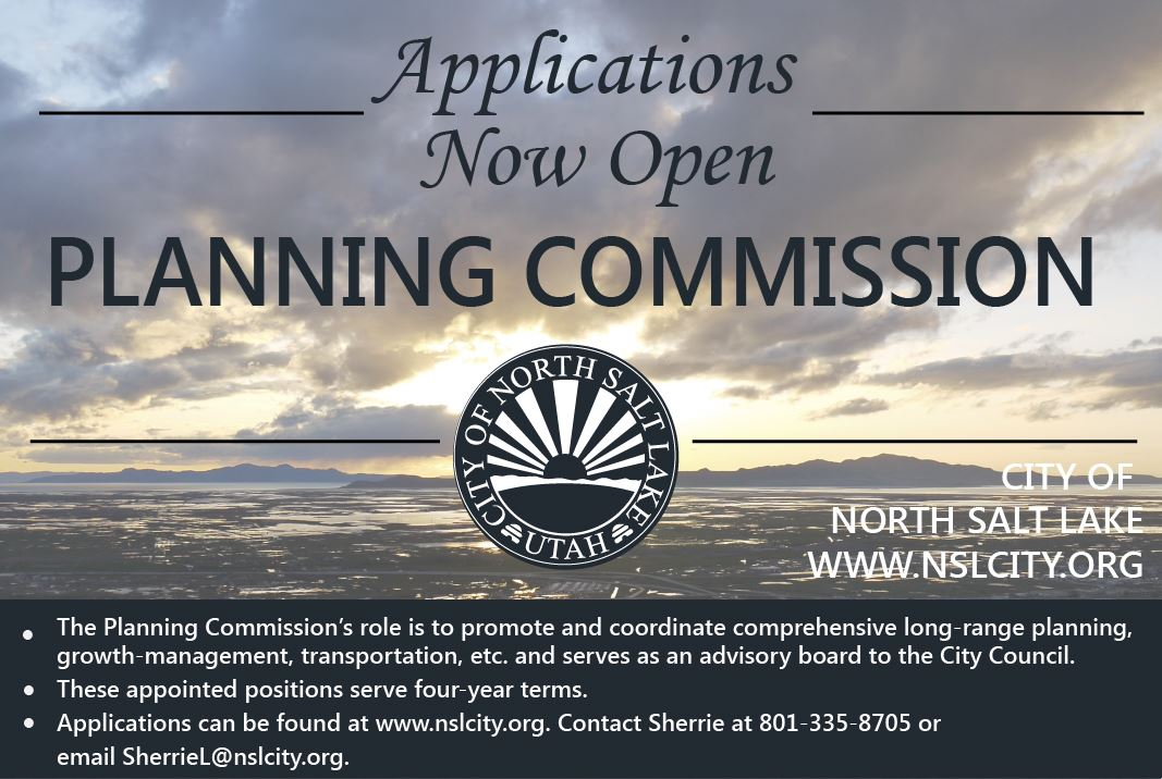 Planning Commission opening-100
