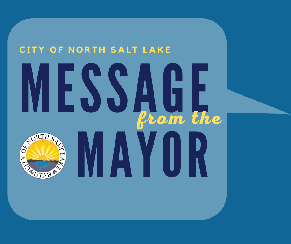 Message from the Mayor Website post 7.14.20 (1)