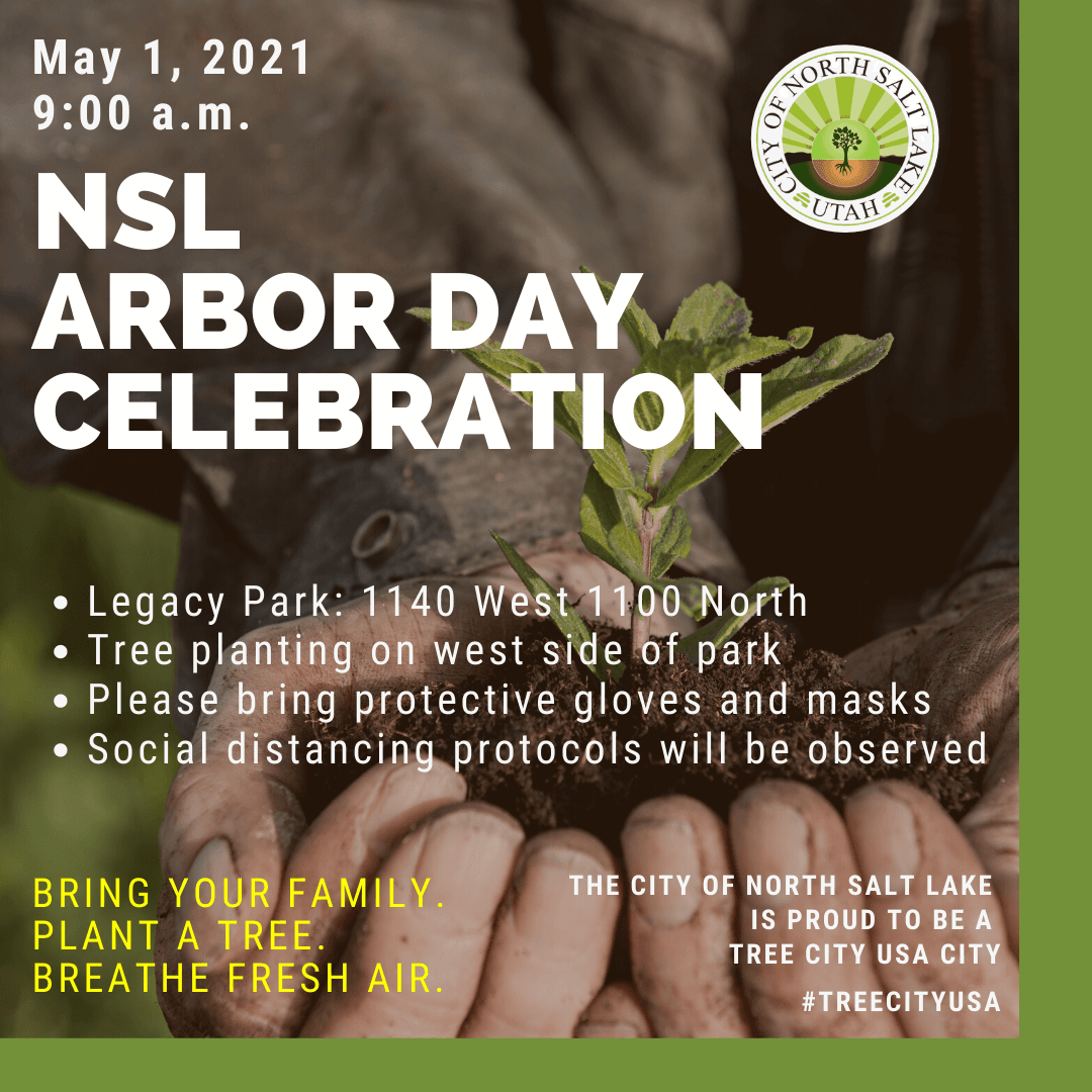 2021 NSL Arbor Day Instagram Post flyer (1)