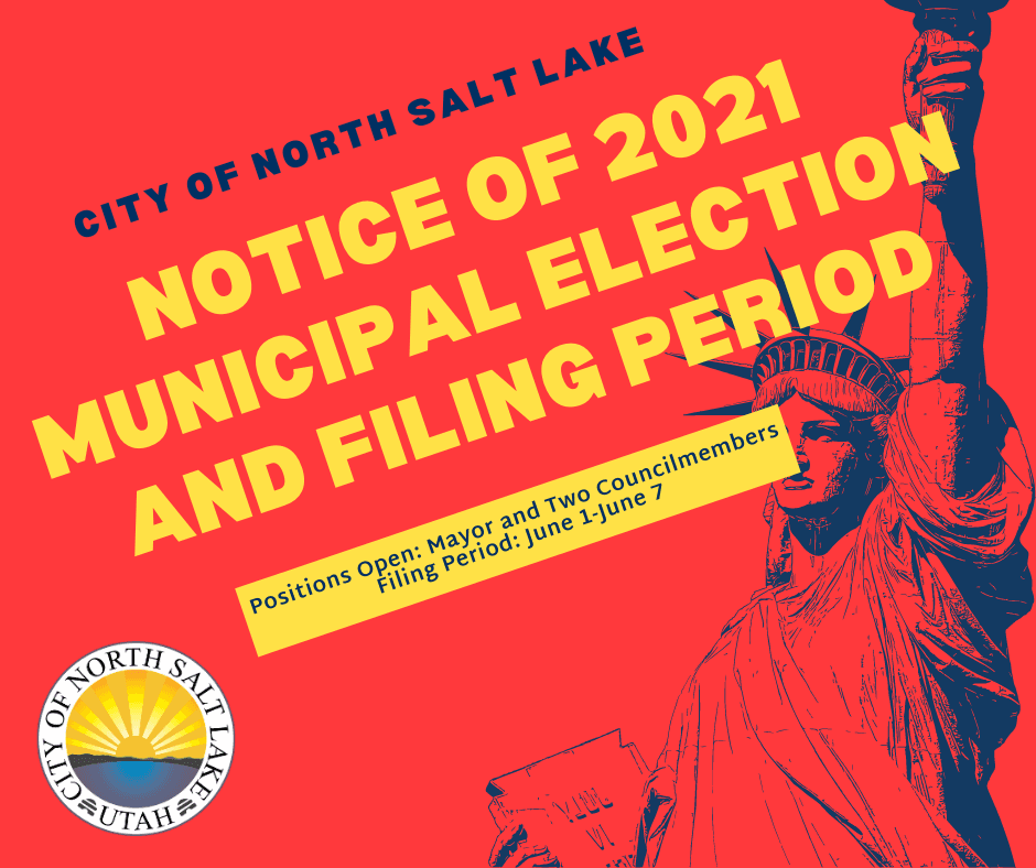 Copy of notice of 2021 election and filing period statue of liberty (1)