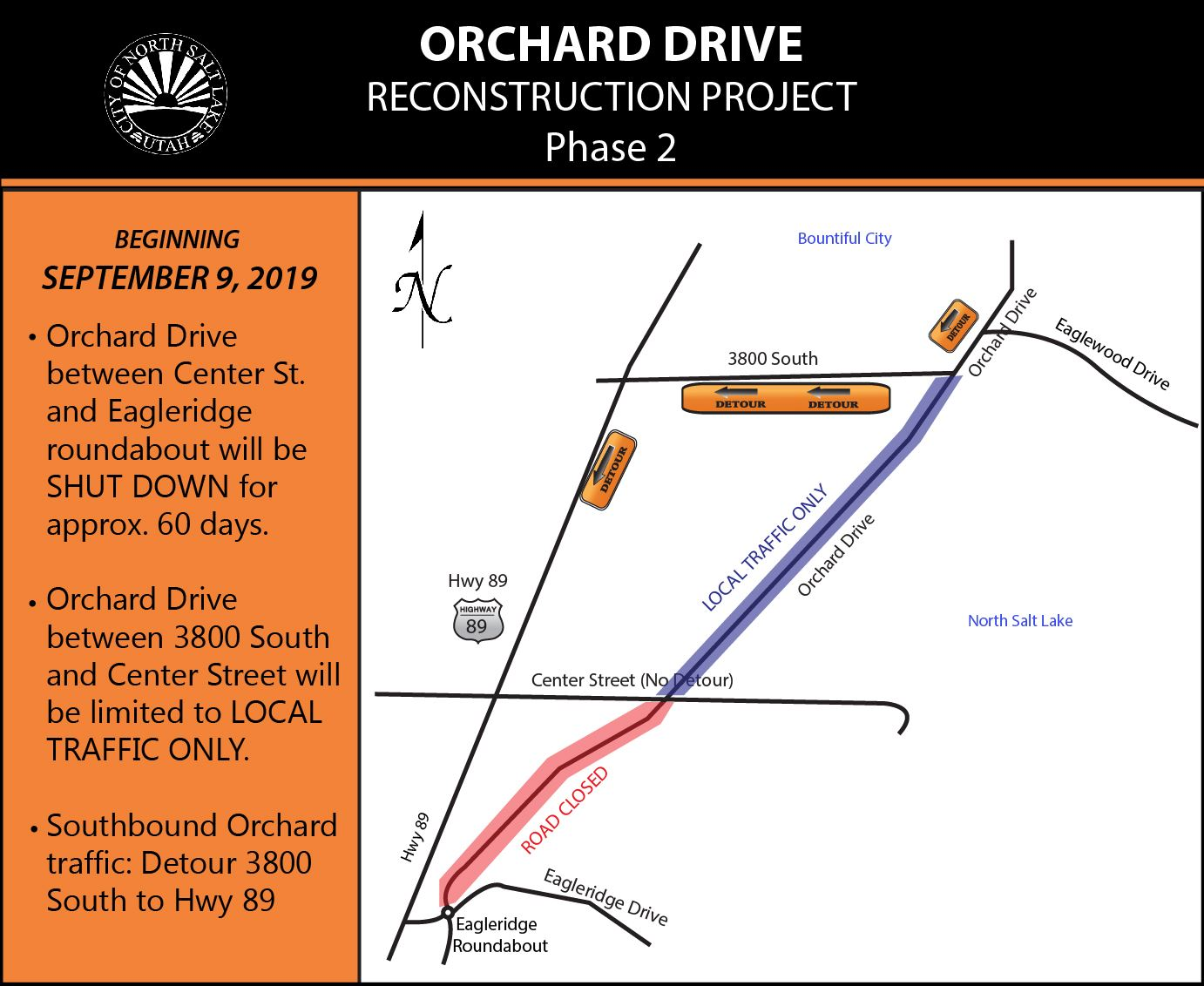 Orchard Dr Phase 2 9.9.19-100