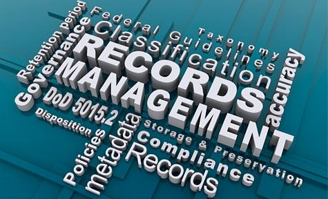 records-managementvs-information-governance-what-isthe-differencet-jpg