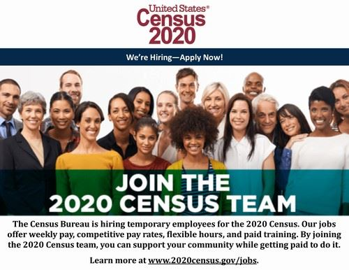 2020_Census_Jobs_Web