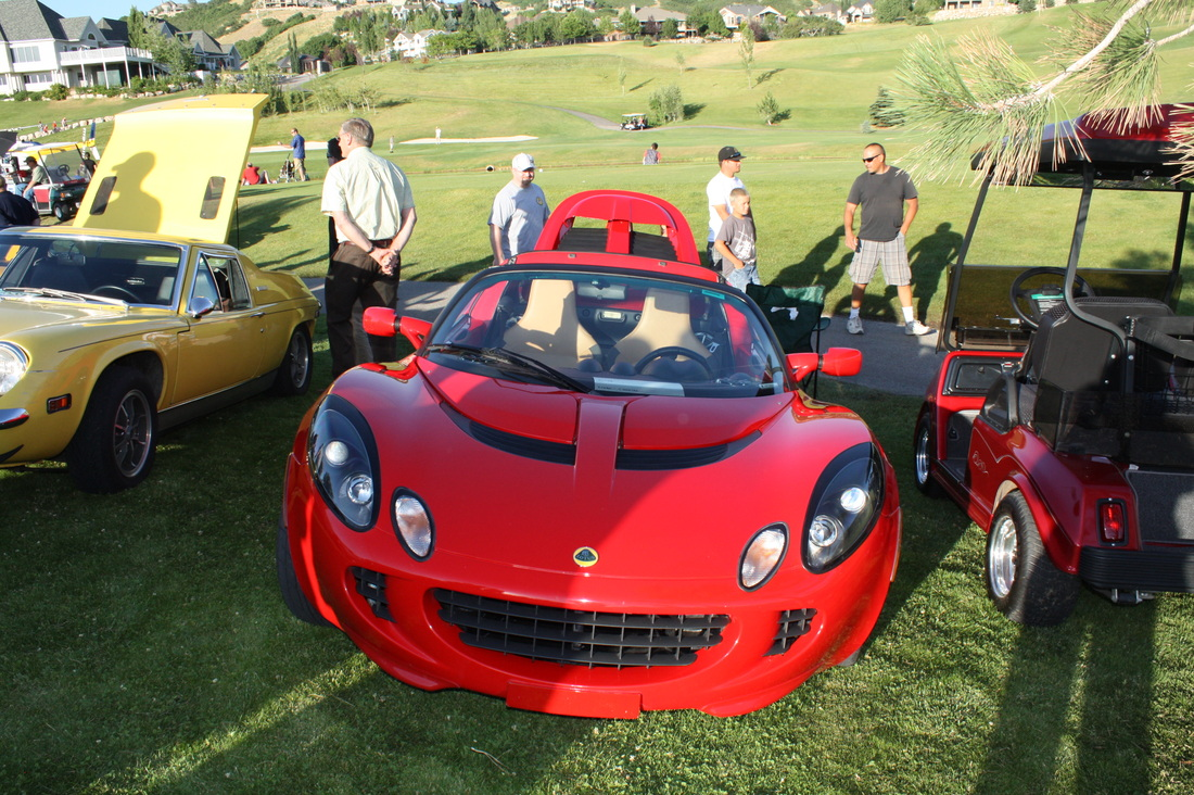 Eaglewood Festival of Speed from gallery.jpg