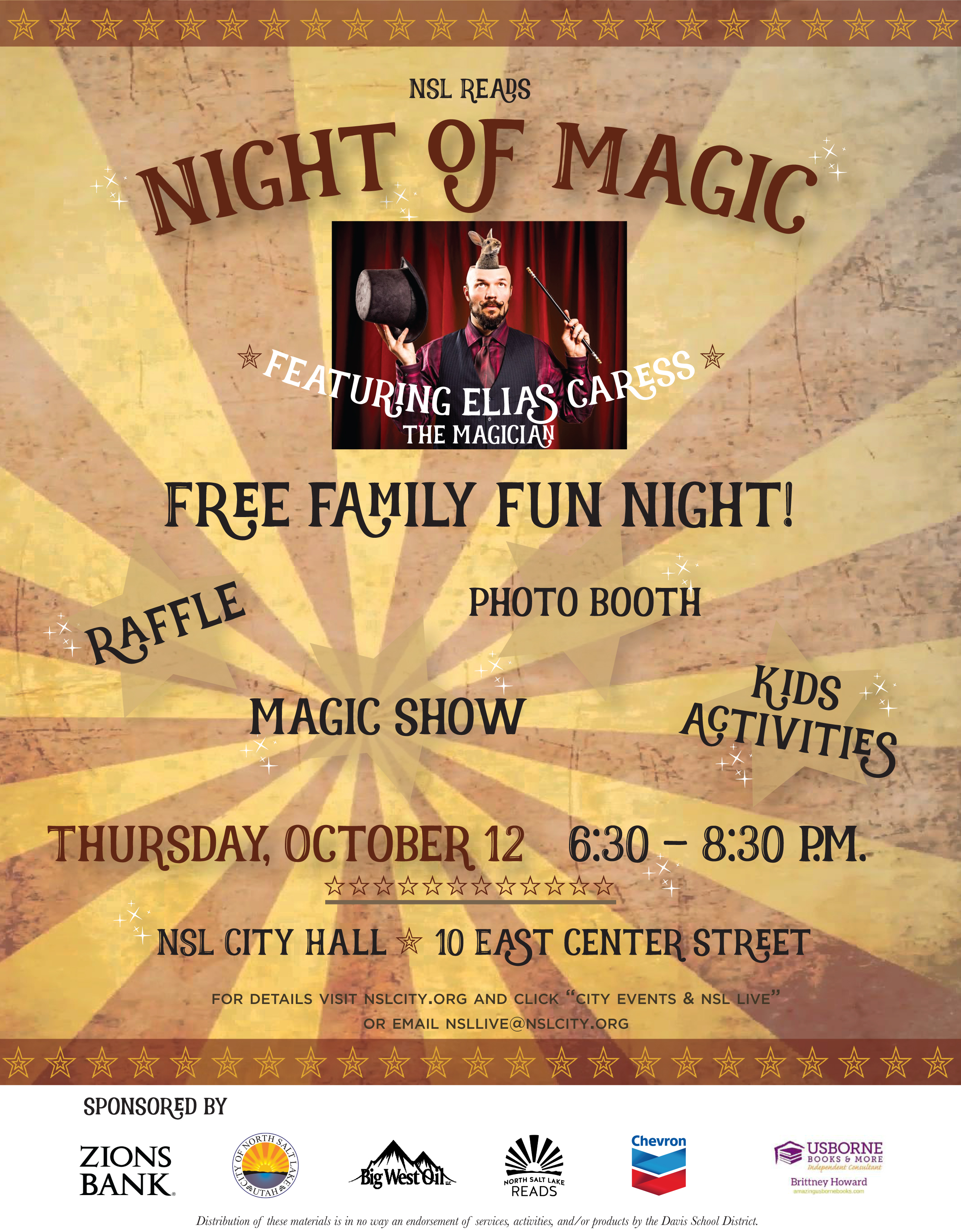 Flyer Night of magic activites.jpeg