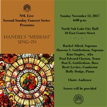 2017 Second Sunday Concert Messiah Sing In Flyer.jpg