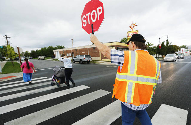 Crossing Guard- Jeffrey Allred of Deseret News_0.jpg