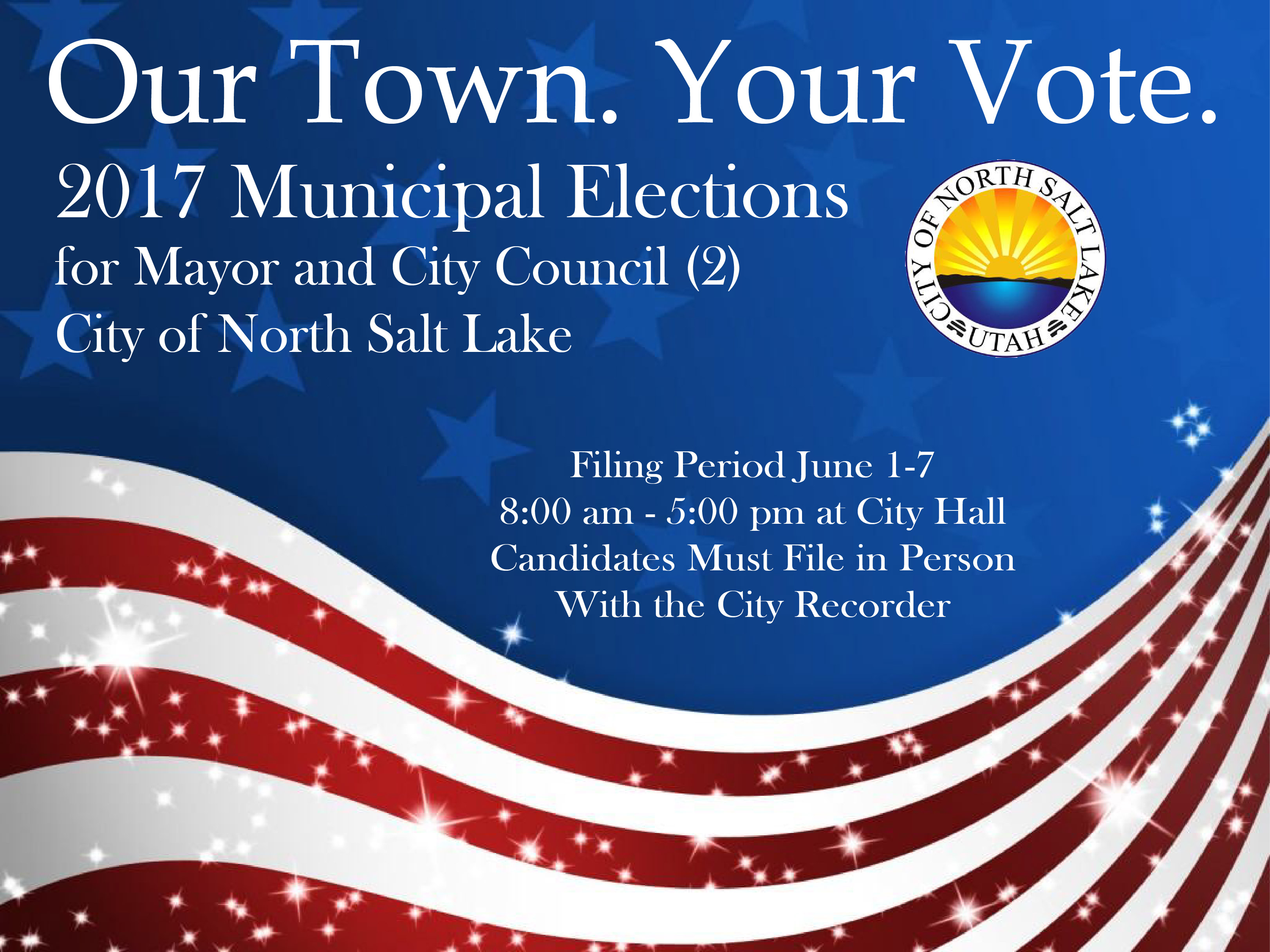 Our Town Your Vote Filing Period 2.jpg