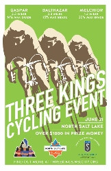 Three Kings Poster 2014 (162x250).jpg