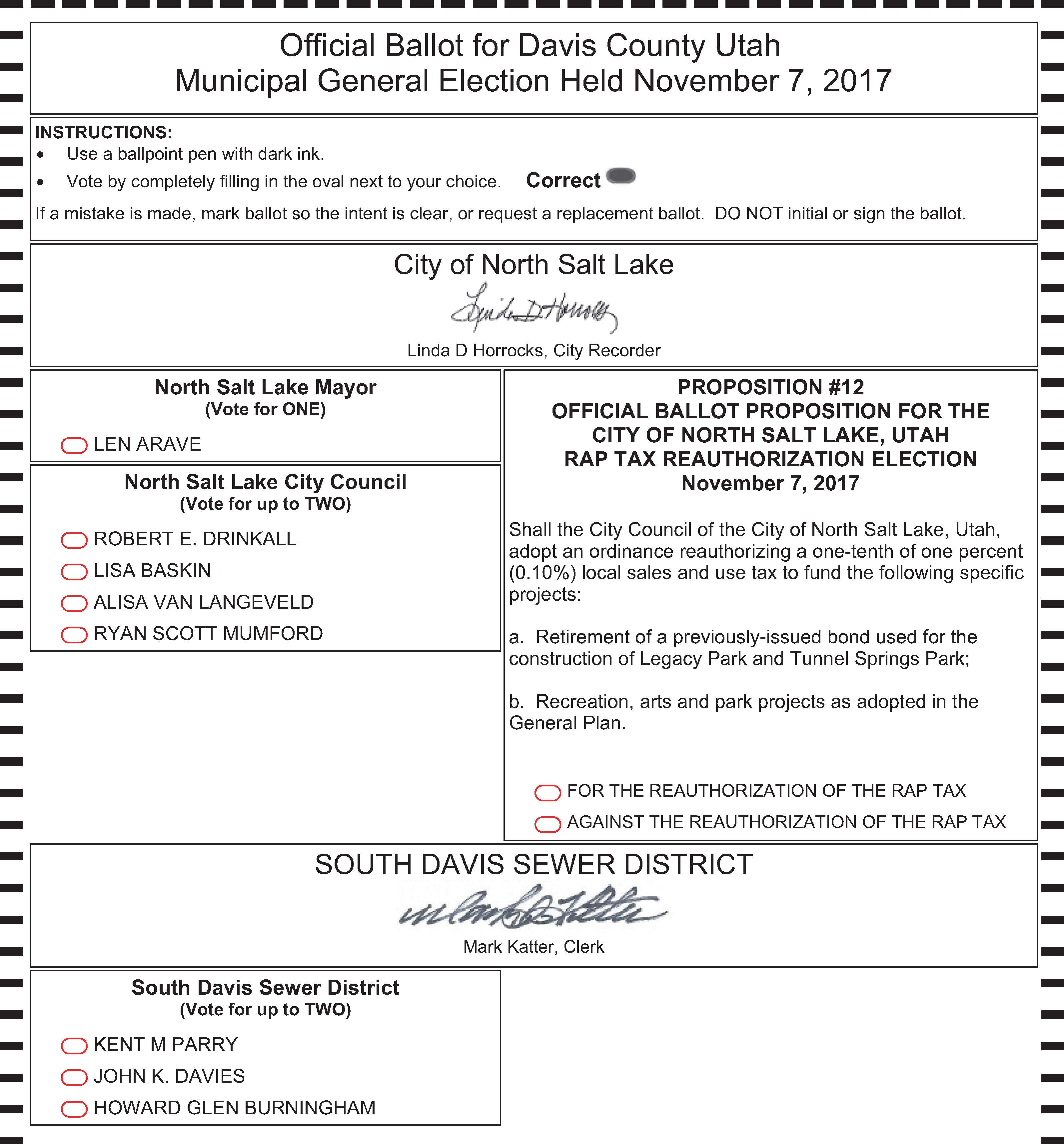 Ballot copy from Davis Co. 2017.jpg